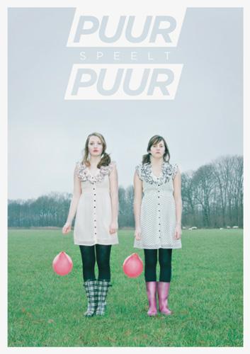 http://www.dorontempert.nl/files/gimgs/16_puur01.jpg
