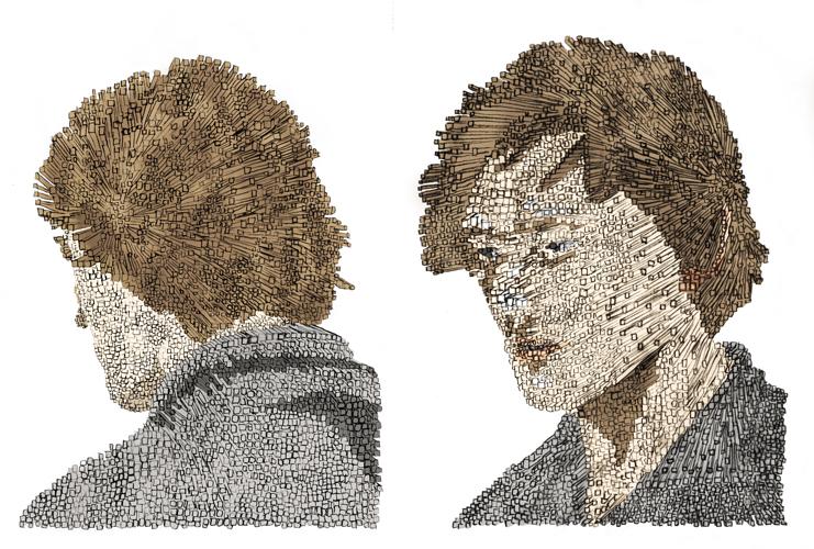 http://www.dorontempert.nl/files/gimgs/23_zelfportetten.jpg
