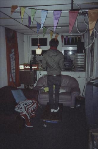 http://www.dorontempert.nl/files/gimgs/38_dorontempertmale01500.jpg