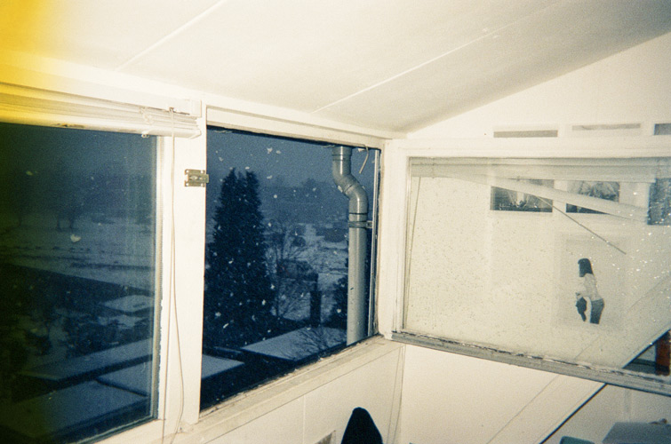 http://www.dorontempert.nl/files/gimgs/50_dorontempert53920019web_v2.jpg